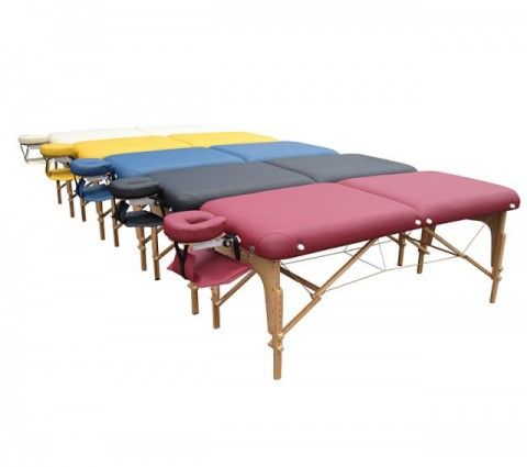 Table de massage ZEN CORNER