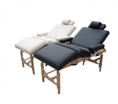 Table de soins Portobello