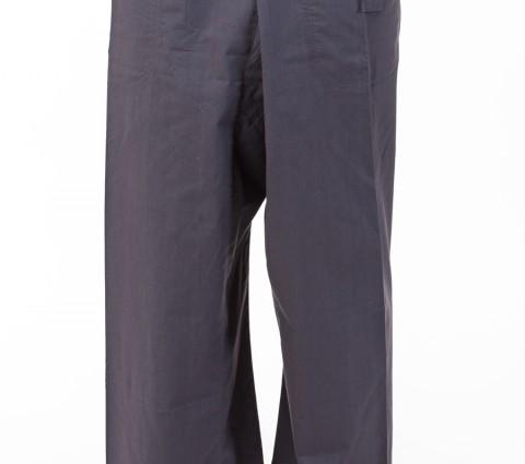 Pantalon Thaï mixte (TU)