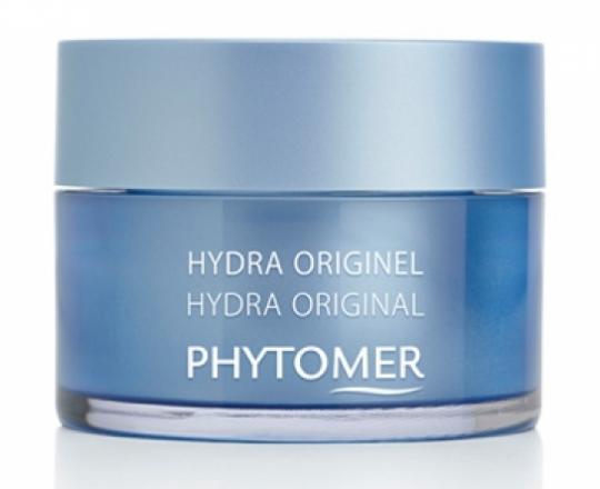 CREME FONDANTE HYDRATANTE HYDRA ORIGINEL PHYTOMER