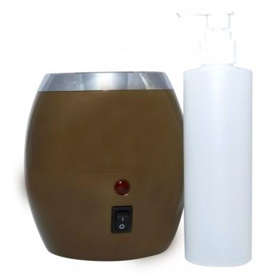Chauffe huile Electrique