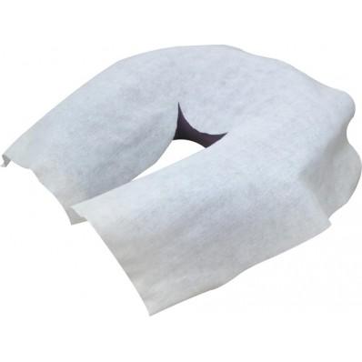 Protège têtière hygiénique 100 pc