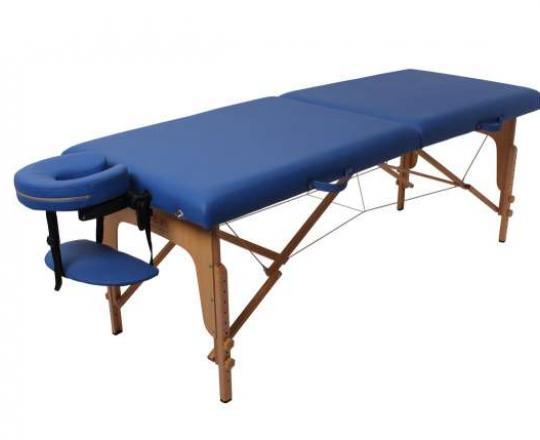 Table de massage start