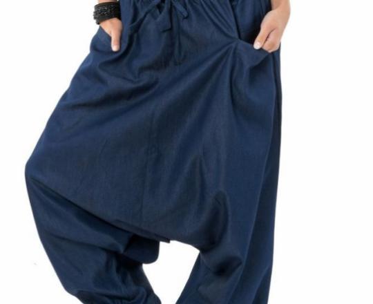 Pantalon Cool femme (TU)